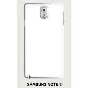 Design it Σκληρή Θήκη για Samsung Galaxy NOTE 3