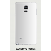 Design it Σκληρή Θήκη για Samsung Galaxy NOTE 5