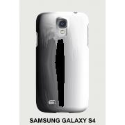 Design it Σκληρή Θήκη για Samsung Galaxy S4
