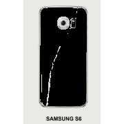 Design it Σκληρή Θήκη για Samsung Galaxy S6