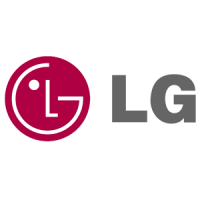 LG Αξεσουάρ