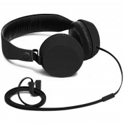 Original Nokia Headset Coloud Boom WH-530 Stereo - Black