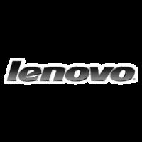 Lenovo Αξεσουάρ