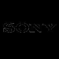 Sony Κινητά