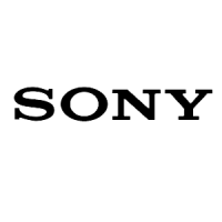 Sony Αξεσουάρ