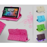 Universal Tablets Cases