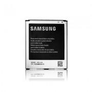 Γνήσια Samsung Μπαταρία 2600mAh EB-B600BEBEG για Samsung Galaxy S4