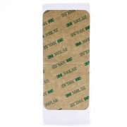 3M Adhesive Sticker for iPhone 5 Digitizer and LCD Screen