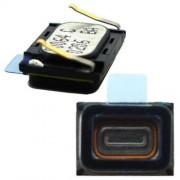 Ακουστικό για iPhone 4 GSM/CDMA