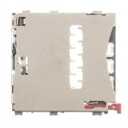 Αναγνώστης Κάρτας SIM για Sony Xperia Z1 L39h C6903 Honami (OEM)