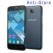 Anti-glare Matte Screen Protector Film for Alcatel One Touch Idol 2 6037B 6037Y / Dual SIM 6037K