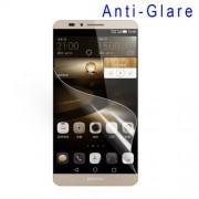 Αντιθαμβωτική Μεμβράνη Προστασίας Οθόνης για Huawei Ascend Mate7 - Ματ
