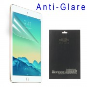 Matte Anti-glare Screen Protector for iPad mini 3 / mini 2 / mini (With Black Package)