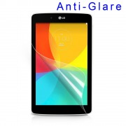Αντιθαμβωτική Μεμβράνη Προστασίας Οθόνης για LG G Pad 7.0 V400  - Ματ