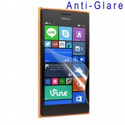 Matte Anti-glare LCD Screen Film for Nokia Lumia 730 Dual SIM