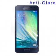 Anti-glare Screen Protector Guard Film for Samsung Galaxy A3 SM-A300F
