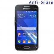 Αντιθαμβωτική Μεμβράνη Προστασίας Οθόνης για Samsung Galaxy Ace NXT SM-G313H - Ματ