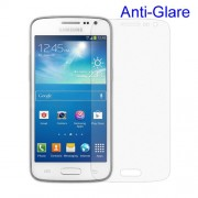 Αντιθαμβωτική Μεμβράνη Προστασίας Οθόνης για Samsung Galaxy Express 2 II G3815 - Ματ