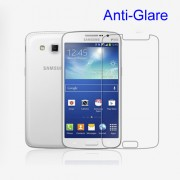 Matte Anti-glare Screen Protector Guard Film for Samsung Galaxy Grand 2 Duos G7102 G7100 G710S G7106
