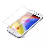 Frosted Anti-Glare LCD Screen Protector Film for Samsung Galaxy Grand I9080 / I9082