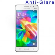 Frosted Screen Protective Film for Samsung Galaxy Grand Prime SM-G530H