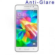 Αντιθαμβωτική Μεμβράνη Προστασίας Οθόνης για Samsung Galaxy Grand Prime SM-G530H - Ματ