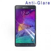 Αντιθαμβωτική Μεμβράνη Προστασίας Οθόνης για Samsung Galaxy Note 4 SM-N910