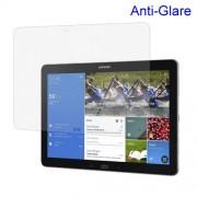 Αντιθαμβωτική Μεμβράνη Προστασίας Οθόνης για Samsung Galaxy Note Pro 12.2 P900 / Tab Pro 12.2 T900 - Ματ