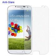 Αντιθαμβωτική Μεμβράνη Προστασίας Οθόνης για Samsung Galaxy S4 i9500 i9505 (συσκευασμένη) - Ματ