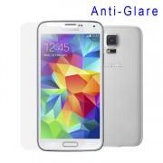 Αντιθαμβωτική Μεμβράνη Προστασίας Οθόνης για Samsung Galaxy S5 G900F - Ματ
