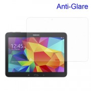 Anti-glare Screen Protector Cover Film for Samsung Galaxy Tab 4 10.1 T530 T531 T535