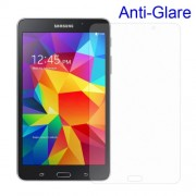 Anti-glare Screen Protector for Samsung Galaxy Tab 4 7.0 T230 T231 T235