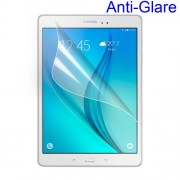 Frosted Anti-glare LCD Screen Film for Samsung Galaxy Tab A 9.7 T550