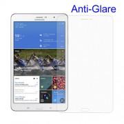 Αντιθαμβωτική Μεμβράνη Προστασίας Οθόνης για Samsung Galaxy Tab Pro 8.4 T320 T321 T325 - Ματ