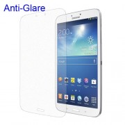 Matte Anti-Glare Screen Protector for Samsung Galaxy Tab 3 8.0 T3100