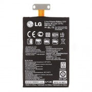 BL-T5 Battery Backup Replacement for LG Optimus G E970 E973 /  Optimus E960 Google Nexus 4 OEM