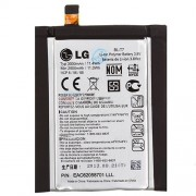 For LG G2 D800 D802 OEM 3000mAh Battery Replacement (BL-T7)