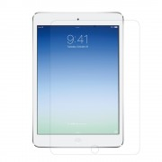 ENKAY Matte Film Screen Protector for iPad Air
