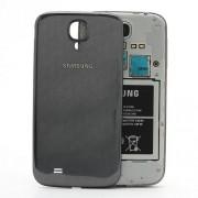 Καπάκι Μπαταρίας για Samsung Galaxy S4 S IV i9500 i9505 - Σκούρο Μπλε