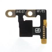 Κεντρική Κεραία Switch PCB για iPhone 5s