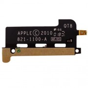 iPhone 4 Antenna Chip Flex Replacement Parts