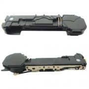 OEM Ringer Buzzer Loud Speaker Assembly for iPhone 4G