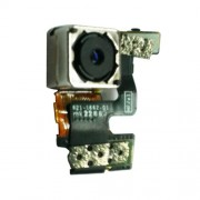 Back Rear Camera Module Replacement for iPhone 5 (OEM)