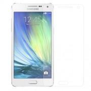 Σκληρυμένο Γυαλί (Tempered Glass) Προστασίας Οθόνης 0.3mm για Samsung Galaxy A5 SM-A500F