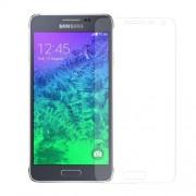 Σκληρυμένο Γυαλί (Tempered Glass) Προστασίας Οθόνης για Samsung Galaxy Alpha G850F G850A