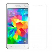 0,3mm Anti-explosion Tempered Glass Screen Guard Film for Samsung Galaxy Grand Prime SM-G530H
