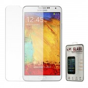 0.5mm 9H Shatterproof Tempered Glass Screen Protective Film for Samsung Galaxy Note 3 Neo N750 N7502