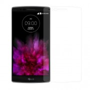 0,3mm Tempered Glass Screen Protector for LG G Flex 2 F510 (Arc Edges)