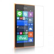 Σκληρυμένο Γυαλί (Tempered Glass) Προστασίας Οθόνης για Nokia Lumia 730 / Lumia 735 0,3mm