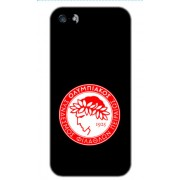 Hard case for iphone 5/5s - Olympiakos 5